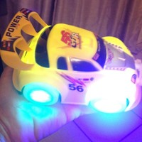 Baby Car Toys Kid toy Electric Toy