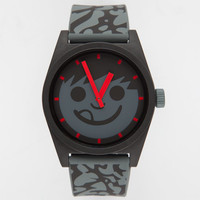 Neff Daily Suckerface Watch Multi One Size For Men 24538895701