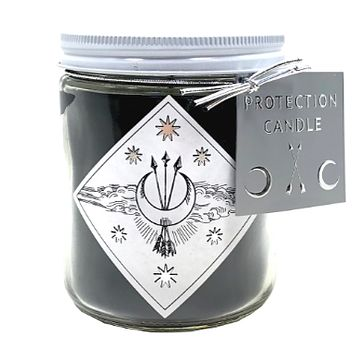 Protection Candle 16oz