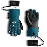 Women's Winter & Touchscreen Gloves | Free Shipping | The North Face