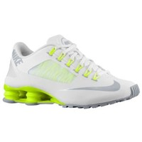 Nike Shox Superfly R4 - Women's at Lady Foot Locker