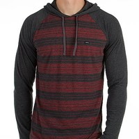 RVCA Russtro Hoodie