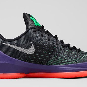 Men's Nike KD 8 'Vinary'