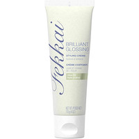 Brilliant Glossing Styling Crème