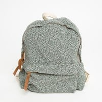John Galt Backpack