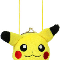 PIKA COIN PURSE