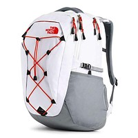 Women's Borealis Backpack by The North Face