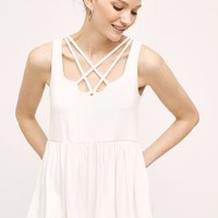 Everleigh Loreley Tank
