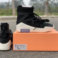 Nike Air Fear of God 1 AR4237-001