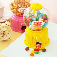 Korean Gifts Creative Children Box = 4877831940