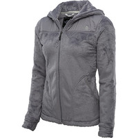 THE NORTH FACE Women's Oso Fleece Hoodie