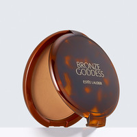Bronze Goddess | Estée Lauder Official Site