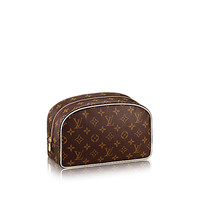 Products by Louis Vuitton: Toiletry Bag 25