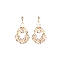 Whimsical Dangle Earring Collection