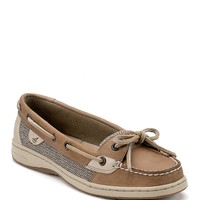 "Sperry Top-Sider ""Angelfish"" Shoes 
