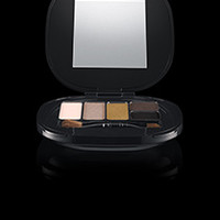 Stroke of Midnight Eyes: Smoky   M·A·C Cosmetics   Official Site
