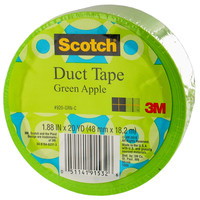 Duct Tape Green 20Yd