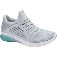 ASICS Womens Gel-Kenun Knit