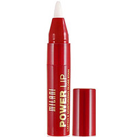 MILANI Power Lip :: Lip Pencil :: Lips :: Cherry Culture