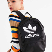 adidas Originals Mini Backpack | Urban Outfitters