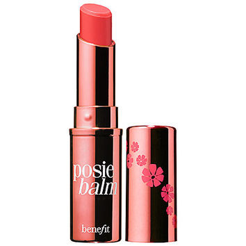 Hydrating Tinted Lip Balm - Benefit Cosmetics | Sephora