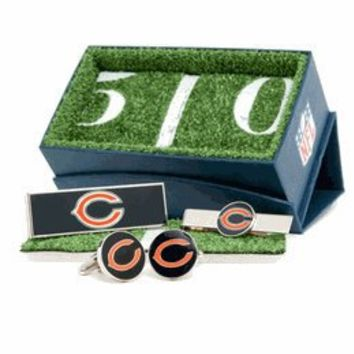 Chicago Bears 3-Piece Gift Set-CLI-PD-CHB-3P