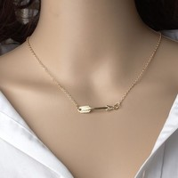 Jewelry New Arrival Shiny Gift Stylish Vintage Accessory Alloy Ladies Necklace [11525824788]