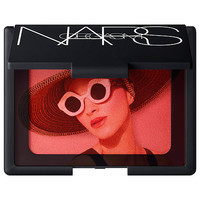 Limited-Edition Orgasm Blush - NARS | Sephora