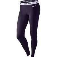 Nike Women's Pro Core II Tights