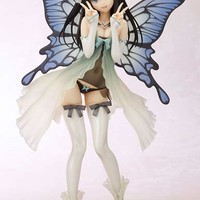 """Peace Keeper"" Daisy 1/6 Figure 4-Leaves Tony's Heroine Collection **Preorder**"