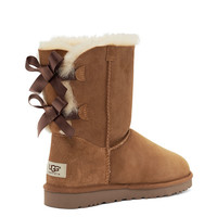 Bailey Bow Boot