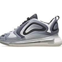 Nike Air Max 720 Women's Running Shoes-AR9293