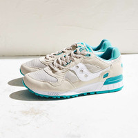 Saucony Shadow 5000 Sneaker - Urban Outfitters