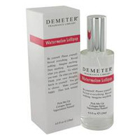Demeter Watermelon Lollipop Cologne Spray By Demeter