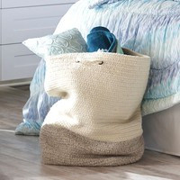Kelly Slater Pipeline Woven Catchall