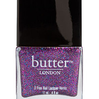 butter LONDON 3 Free Nail Lacquer - Lovely Jubbly