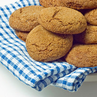 Gingersnap Fragrance Oil | Bramble Berry® Soap Making Supplies