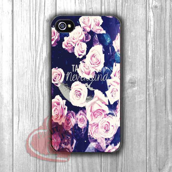Peter Pan floral wooden case -5TL for iPhone 4/4S/5/5S/5C/6/6+,samsung S3/S4/S5/S6 Regular/S6 Edge,samsung note 3/4