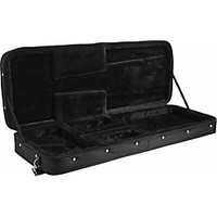 On-Stage Stands Poly Foam Guitar Case | GuitarCenter