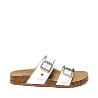 Free Shipping on Steve Madden Women's Shoes by Size