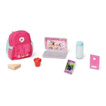 My Life As Toys Back To School Accessories - Walmart.com