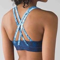 energy bra*h2o | women's sports bras | lululemon athletica