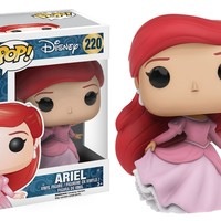 Ariel Dancing Funko Pop! Disney The Little Mermaid