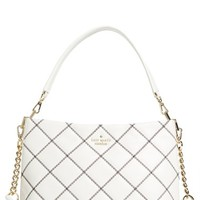 kate spade new york 'emerson place - small ryley' quilted leather shoulder bag | Nordstrom