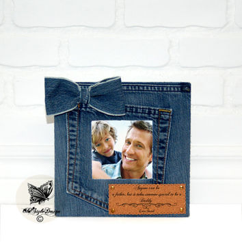 Father's Day Gift for Dad from Daughter First Father's Day Gift Dad Gift Daddy Gift from Son Papa Gift from Kids Gift Husband Father's Day