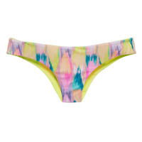 The Reversible Cheeky - Victoria's Secret Swim - Victoria's Secret