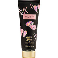 Showtime Fragrance Lotion - Victoria's Secret