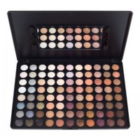 Coastal Scents:  Search results for: '88 palette'