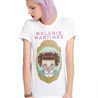 Melanie Martinez Cameo Girls T-Shirt