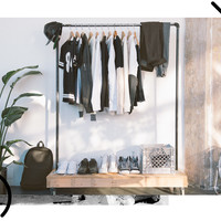 Urban Outfitters - Blog